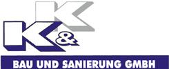 KK Bau und Sanierung