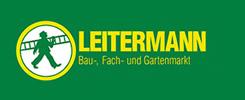 Leitermann - Bau & Fachmarkt