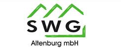 Städtische wohnungsgenossenschaft Altenburg